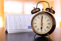 Изменение графика приема заказов и доставки воды в праздничные и предпраздничные дни в ноябре