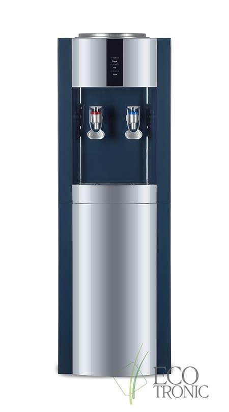 Кулер Ecotronic V21 LE со шкафчиком