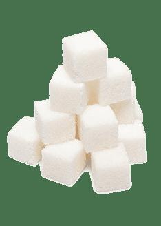 Сахар прессованный, 1000гр.