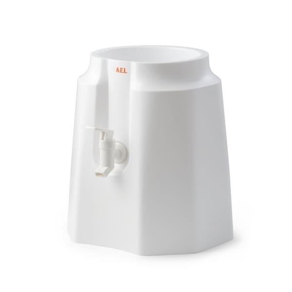 Раздатчик для воды T-AEL-103
